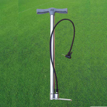 "Stirrup Pump,26""Long"