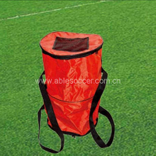 Official Size And Weight Net Bag