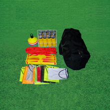Training Kit Set